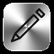 spad - photo edit&sketch tool by sato-dev