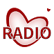 Radio Luxembourg by Com2U Radio