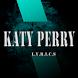 Katy Perry Lyrics Hits by sevenohan