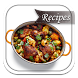 Chicken Recipes Guide by PerryNelsonfvb