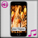 Iphone 7 Ringtones by Free Ringtone MP3