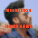 Mika Singh - Hawa Hawa by soundbastis