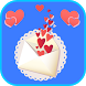 Sweet Love Messages by Micro APP