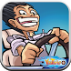Youturbo by Youturbo Shop