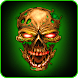 Zombies Frontier Attack by Union apps