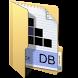 Database 2.0 by Vasciquex 7