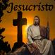 Vida de Jesus Imagenes by GakmApps Biblicas , Teologia y Musica Cristianas