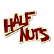 Half Nuts by Arafat Jahan