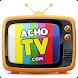 achoTV TDT Online