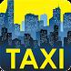 Web-Cab от Элит-такси (Киев) by Innotech