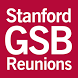 Stanford GSB Reunions 2017 by Gather Digital