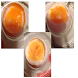 Egg Timer free by EuroHardware24.eu