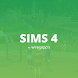 Guide for The Sims 4 by Wiregapps
