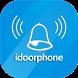 idoorphone APP