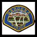 Gardena Police Dept