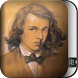 Rossetti HD by Overdamped - Gold Standard for Art Viewing Apps