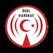 Radyo Özel Harekat by PlayMedya.Net