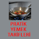 Pratik Yemek Tarifleri by catapat