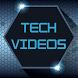 Technology Videos - Tech Videos App by VWebTech