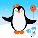 Polly de Pinguïn puzzelt by App Kids Studio