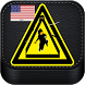American ninja assassin warior by zino news