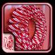 DIY Ribbon Craft Design Ideas by Neferpitou