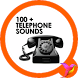Telephone Sounds by Free Sounds Effects