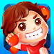 World War Tomato by AdMatt Applications LLC