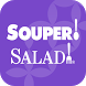 Souper Salad by Relevant Mobile