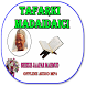 Tafarki Madaidaici Sheikh Jafar Mahmud MP3 by motiveapps
