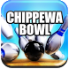 Chippewa Bowl by FastAPPZ