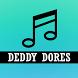 Lagu Kenangan DEDDY DORES Lengkap by SPOTMUSIC Ltd.