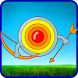Archery arrows by The best game