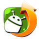 Upgrade for Android by Hello Droid Developer