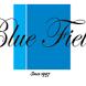 bluefield by abedshabib