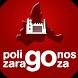PolíGOnos Zaragoza by Cámara de Comercio de Zaragoza