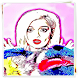Bebe Rexha I Got You by Cyber_Team