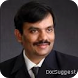 Dr A.Mohan Krishna Appointment by DocSuggest