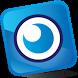 TocView2(톡뷰2)-IP카메라,개인용CCTV
