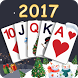 Solitaire+ by Casual & Casino Games
