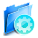 Explorer+ File Manager by Droidware UK
