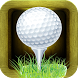 Golf 3D Games World Cup 2016 by olaayo
