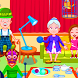 Tips for My Town: Grandparents by GARATO HUB