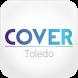 Cover Toledo