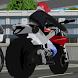 Motorbike Driving Simulator by i6 Games
