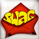 SwagRap SMS (Beta Version) by me2you Mobile, Inc.