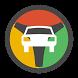Sát hạch giấy phép lái xe by MOBILEDEV NOW