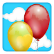 Balloons Pop by Green Mouse