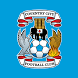 Coventry City Official App by EFL Digital