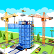 Little Tower Build: Craft & Construction Simulator by OneTen Games